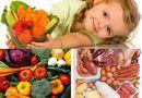 Sức khoẻ - Làm đẹp - Quan niệm sai lầm về dinh dưỡng cho con hầu như mẹ nào cũng mắc phải