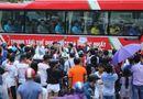 Tin tức - Hôm nay (11/8), đội tuyển Olympic Việt Nam sẽ lên đường dự ASIAD 18