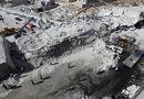 Tin thế giới - Syria: Nổ kho vũ khí tại tỉnh Idlib khiến ít nhất 39 người thiệt mạng