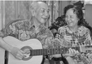 Tin tức - Nhạc sĩ Hoàng Giác: Mãi mơ hoa mối tình thơ thành tri kỷ