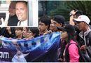 Tin tức - Michael Owen bất ngờ vì fan Việt, an ninh được thắt chặt tuyệt đối