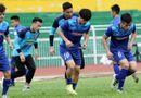 Tin tức - ASIAD 2018: BTC gửi lời xin lỗi tới đội tuyển U23 Việt Nam