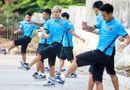 Olympic Việt Nam vs Olympic Pakistan: 3 điểm đầu tay cho đội quân của thầy Park?