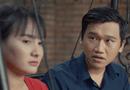 Video: Mr. Cần Trô quay lại tán Sol sau khi nhận cái tát trời giáng từ bạn gái cũ