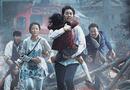 """Tin tức - Phần 2 bom tấn """"Train to Busan"""" sẽ khởi quay vào đầu năm 2019"""