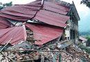 Tin tức - Thanh Hóa: Trường tiểu học đổ sập trong lúc đang sửa chữa