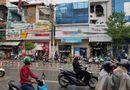 Tin tức - Thông tin bất ngờ vụ tên cướp ngân hàng ngồi đếm tiền tại chỗ ở Sài Gòn