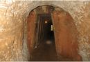 Tin tức - Hà thành kim cổ ký: Những căn hầm lịch sử