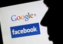 Tin tức - Người được Google trả gần 17 tỷ đồng ở Quảng Nam là ai?