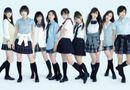 Tin tức - Clip: Nguyên nhân nào khiến nữ sinh Nhật Bản luôn mặc váy ngắn đi học dù thời tiết lạnh giá?