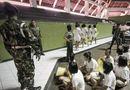 Tin thế giới - Ám ảnh câu chuyện khám trinh tiết khi nhập ngũ tại Indonesia