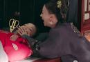 """Tin tức - Hé lộ 6 tình tiết gay cấn trong 10 tập cuối """"Diên Hi công lược"""""""