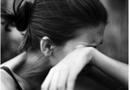 Tin tức - Nỗi đau của người vợ có chồng bội bạc phải vượt cạn một mình