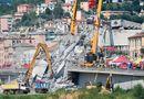Tin thế giới - Hơn 800 cây cầu ở Pháp có nguy cơ sụp đổ