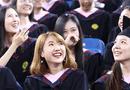 Tin thế giới - Phụ nữ Trung Quốc không lên bậc cao học vì sợ khó kiếm chồng