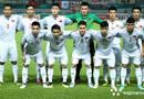 Tin tức - Olympic Indonesia có ưu thế vượt trội hơn Olympic Việt Nam?