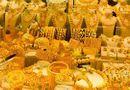 Tin tức - Giá vàng hôm nay 23/8/2018: Vàng SJC giảm nhẹ 10 nghìn đồng/lượng