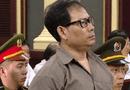 Tin tức - Bản án cho 12 bị cáo thuộc tổ chức phản động Đào Minh Quân