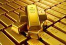 Tin tức - Giá vàng hôm nay 24/8/2018: Vàng SJC tiếp tục giảm thêm 20 nghìn đồng/lượng