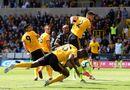 Tin tức - Manchester City bất ngờ bị cầm hòa trước đội bóng mới lên hạng