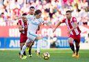 Tin tức - Lịch thi đấu vòng 2 La Liga: Barcelona và Real Madrid sẽ lại thắng trên sân khách?