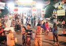 Tin tức - Đi chùa rằm tháng 7: Xin cả số đề, giao thương với Phật