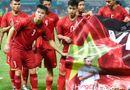 Tin tức - Lịch thi đấu ASIAD ngày 27/8: Olympic Việt Nam quyết chiến Olympic Syria