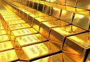 Tin tức - Giá vàng hôm nay 27/8/2018: Vàng SJ tăng 60 nghìn đồng/lượng ngay ngày đầu tuần