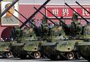 Tin thế giới - Trung Quốc mạnh tay chi hàng triệu USD để tăng cường ảnh hưởng đến Mỹ?