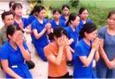 Tin tức - Vụ cô giáo mầm non quỳ gối ở Nghệ An: Kỷ luật 5 cán bộ