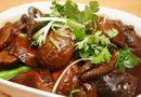 Thực phẩm - Tại sao món ăn đế vương từ hải sâm tốt cho sức khỏe quý ông?