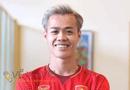 """Tin tức - Cư dân mạng """"giúp"""" Olympic Việt Nam nhuộm tóc bạch kim giống Văn Toàn lấy may trước bán kết"""