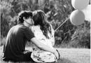 Tin tức - Đừng quá đặt niềm tin vào những cuộc tình dưới độ tuổi 25