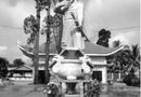 Tin tức - Đi tìm sự thật về danh tướng họ Trần được người dân miền Tây tôn thờ như thánh