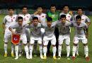 Đội hình U23 Việt Nam vs U23 Hàn Quốc: Xuân Trường, Xuân Mạnh được trao cơ hội