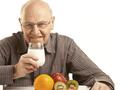 Sức khoẻ - Làm đẹp - Phòng ngừa táo bón cho người cao tuổi hiệu quả nhất