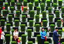 Tin tức - Giá một mét vuông đất nghĩa trang tại Trung Quốc đắt hơn một căn hộ ở Thâm Quyến