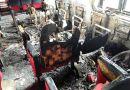 Tin tức - Thanh Hóa: Điều tra vụ nổ bất ngờ tại trụ sở UBND xã