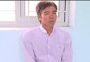 Tin tức - Khởi tố đối tượng dâm ô với cháu vợ suốt 5 tháng tại Vĩnh Long