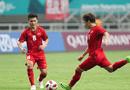 """Tin trong nước - Thủ tướng Nguyễn Xuân Phúc động viên Olympic Việt Nam: """"Bại không nản"""""""