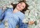 Tư vấn - Quy tắc giúp bạn sống an nhàn không phải lo về tiền bạc trong tương lai