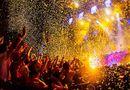 """Tin tức - Điểm danh những địa điểm vui chơi """"phải đến"""" ở Đà Nẵng vào dịp lễ 2/9"""