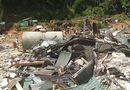 Tin tức - Hé lộ những điều ít biết xung quanh cuộc tấn công sào huyệt trùm ma túy ở Lóng Luông