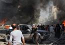 Tin thế giới - Tổng thống Trump cảnh báo thảm họa sẽ xảy ra nếu Syria-Nga-Iran tấn công Idlib