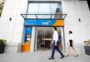 Kinh doanh - VIB tài trợ thương mại gần 300 triệu USD cho doanh nghiệp vừa và nhỏ