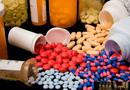Y tế sức khỏe - Thu hồi thuốc có chứa chất gây ung thư do Trung Quốc sản xuất
