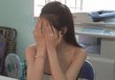 Tin tức - Vụ Á hậu, MC bán dâm ngàn USD: Hé lộ lý do người nổi tiếng sa ngã