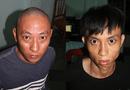 Tin tức - Vụ cướp ngân hàng ở Khánh Hòa: Nghi phạm lên kế hoạch trước 4 tháng, cả hai đều nghiện nặng