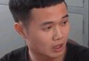 """Tin tức - Vụ Á hậu, MC… bán dâm ngàn USD: """"Tú ông"""" khai thêm 1 Á hậu tham gia đường dây"""
