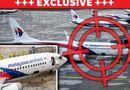 Tin thế giới - Người đàn ông Gia Lai tuyên bố phát hiện vị trí MH370, clip tại Campuchia có dấu hiệu chỉnh sửa